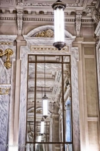 Interieur & exterieur